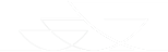 BMDESIGN STUDIOS Logo